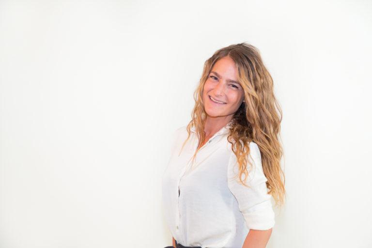 Kathrin Lercher