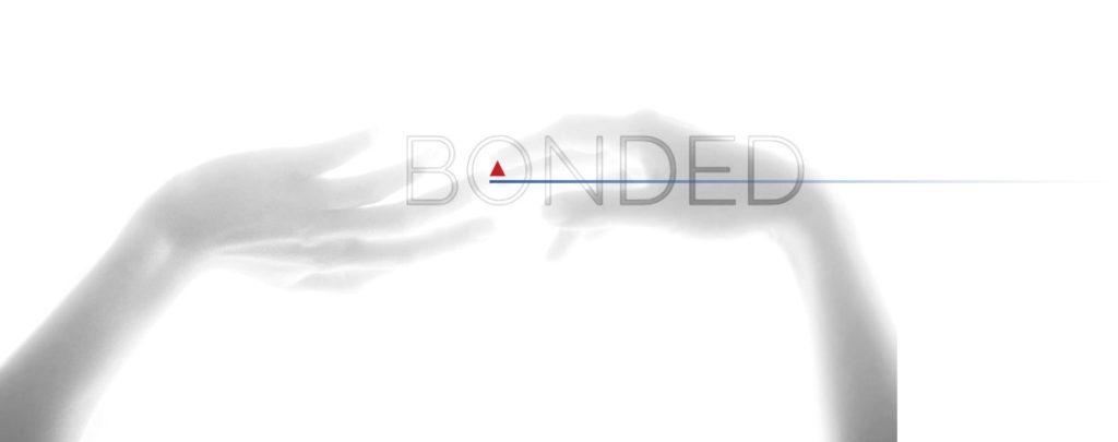 art&design bonded